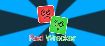 Baixar Red Wrecker
