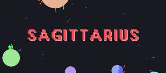Baixar Sagittarius