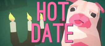Baixar Hot Date