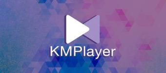 Baixar KMPlayer para Mac