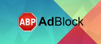 Baixar Adblock Plus