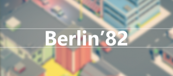 Baixar Berlin'82