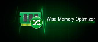 Baixar Wise Memory Optimizer