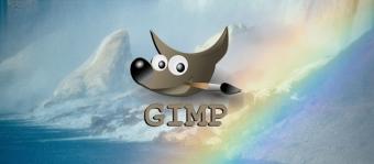 Baixar GIMP Portable