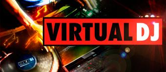 Baixar Virtual DJ para Mac