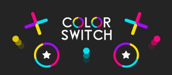 Baixar Color Switch