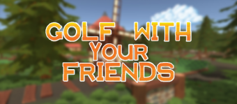 Baixar Golf With Your Friends para SteamOS+Linux