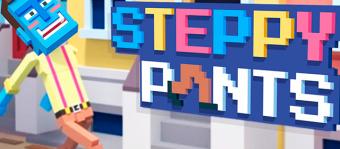 Baixar Steppy Pants
