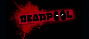 Baixar Deadpool