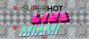 Baixar SUPERHOTline Miami Linux