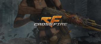 Baixar Crossfire
