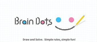 Baixar Brain Dots