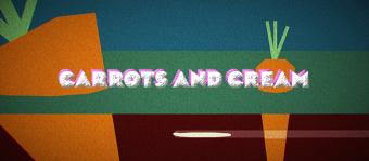 Baixar Carrots and Cream