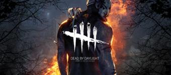 Baixar Dead by Daylight