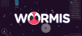 Baixar Worm.is: The Game