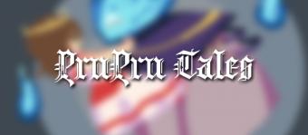 Baixar PruPru Tales