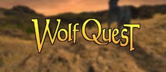 Baixar Wolf Quest