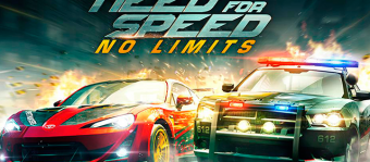 Baixar Need for Speed No Limits