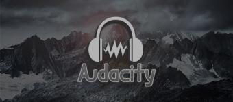 Baixar Audacity Portable