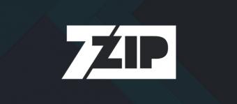 Baixar 7-Zip Portable