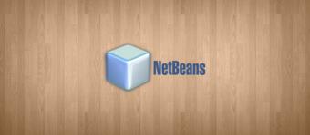 Baixar NetBeans