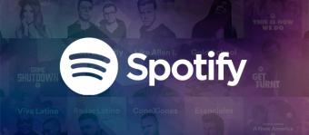 Baixar Spotify
