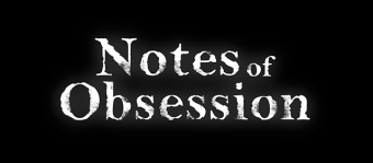 Baixar Notes of Obsession