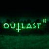 Baixar Outlast 2