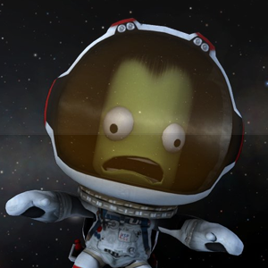 Baixar Kerbal Space Program para Mac