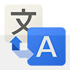 Google Tradutor para iOS