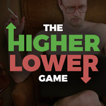 Baixar The Higher Lower Game para Android