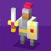 Looty Dungeon para iOS