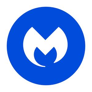 Baixar Malwarebytes Anti-Malware para Android