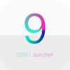 OS9 Lançador HD