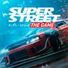 Baixar Super Street: The Game para Windows