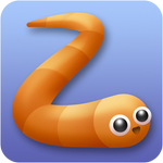Slither.io para Android