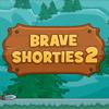 Baixar Brave Shorties 2