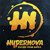 Baixar HYPERNOVA: Escape from Hadea para Mac
