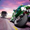 Baixar Traffic Rider