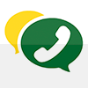 Baixar ZapZap Messenger para iOS