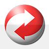 Baixar GoodSync para iOS