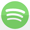 Baixar Spotify para Mac