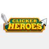 Baixar Clicker Heroes