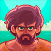 Baixar Tinker Island para iOS