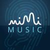 Baixar Mimi Music - clear sound