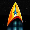 Baixar Star Trek Trexels II para iOS