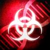 Baixar Plague Inc. para iOS