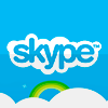 Baixar Skype Portable