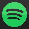 Baixar Spotify para Android