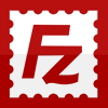 FileZilla para Mac